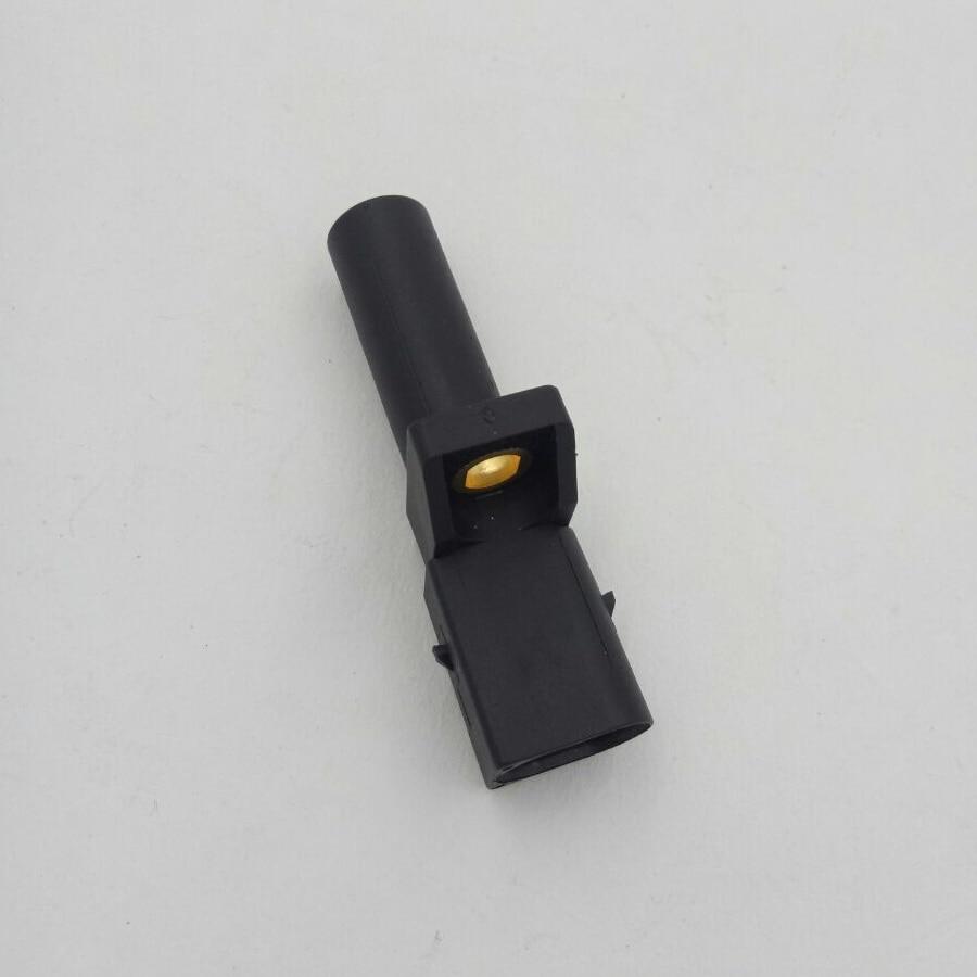 SKTOO Crankshaft Position Sensor For Mercedes 0031539528