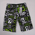 Boys Beach Shorts Kids Summer Clothing Quick-drying Surf Playa Short New 2016 Kids Fashion Boardshort Trunks Children 6-14 Yrs