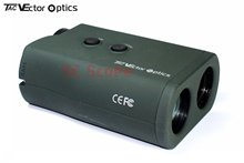 Cheaper Vector Optics 8×30 Hunting Laser Rangefinder Monocular Scan 1200M / Rain , REFL,>150 Mode Range Finder
