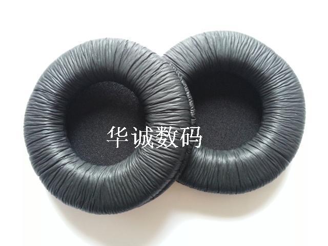 Replacement ear pads earpads Cushion for Sony MDR-V55 V 55 V55BR headphones