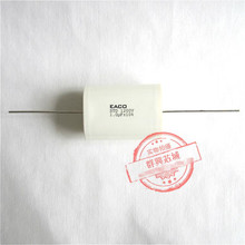 Original new 100% Canada import without sense absorption capacitor STD-1200V-1.0UF 1200V 1uF (Inductor)(China)