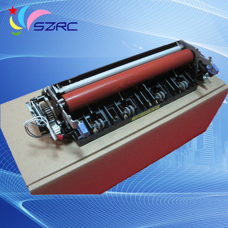 High quality Original Refurbished Fuser Unit for Brother DCP8060 8065 HL5240 5250 5255 5280 MFC8460 8660 8670 8860 8870 FX3000 refillable color ink jet cartridge for brother printers dcp j125 mfc j265w 100ml