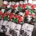 2017 NOVO jogo puro algodão natal limitada camiseta emoji, mangas curtas todos enfrentam emoção T unisex camisa, 5 estilo diferente, SMLXL