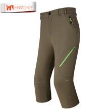 Shorts da carga Dos Homens Venda Quente Roupas de Marca Casual Masculino Trabalho Moda Shorts Homens Plus Size Militar Tático Respirável Dropship