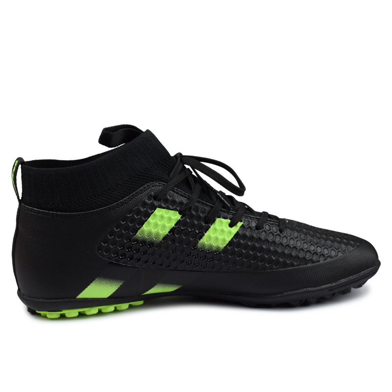 01dd5e31145 superfly futsal boots on sale   OFF65% Discounts