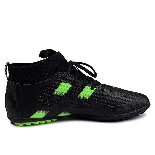 Mens Original football boots