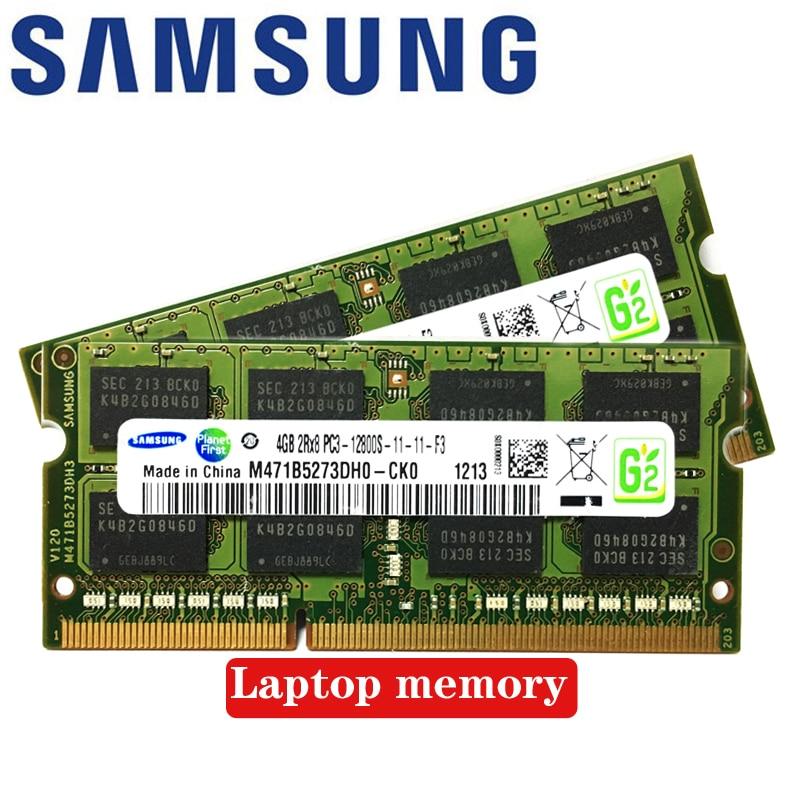 2x Dual-channel Notebook Laptop 8GB GB 2 1GB 4GB DDR2 DDR3 PC2 PC3 667Mhz 800Mhz 1333Mhz 1600Mhz 5300S 6400S 12800S memória RAM