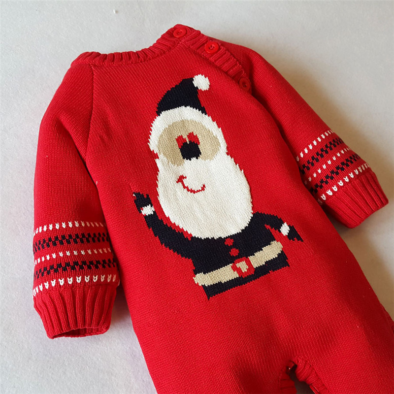 206d317480a7 factory outlets 5e537 aef19 new born baby boy girl winter romper ...