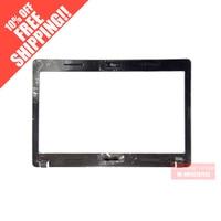 FOR lenovo Z460 B shell Z465 new screen farme laptop shell