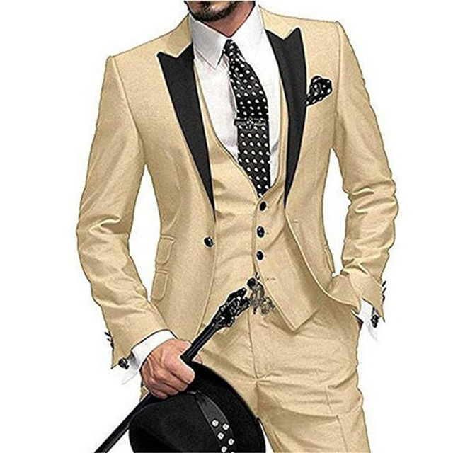 Fashion-Beige-Slim-Fit-Groom-Tuxedos-Best-Groomsman-Men-Formal-Business-Suits-Men-Wedding-Prom.jpg_640x640