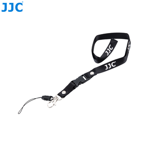 Image 5 - JJC Camera White Balance Accurate 3 in 1Color Balancing Tool With Neck Strap 130x100x24mm Digital Grey Card for Canon/Nikon/Sony