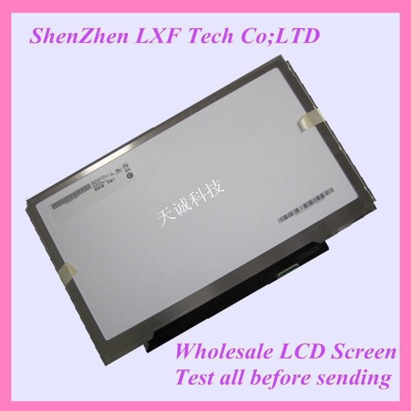 ФОТО 13.3'' Laptop slim led screen B133EW05 V.0 N133I6-L0A FOR DELL E4300 LCD SCREEN