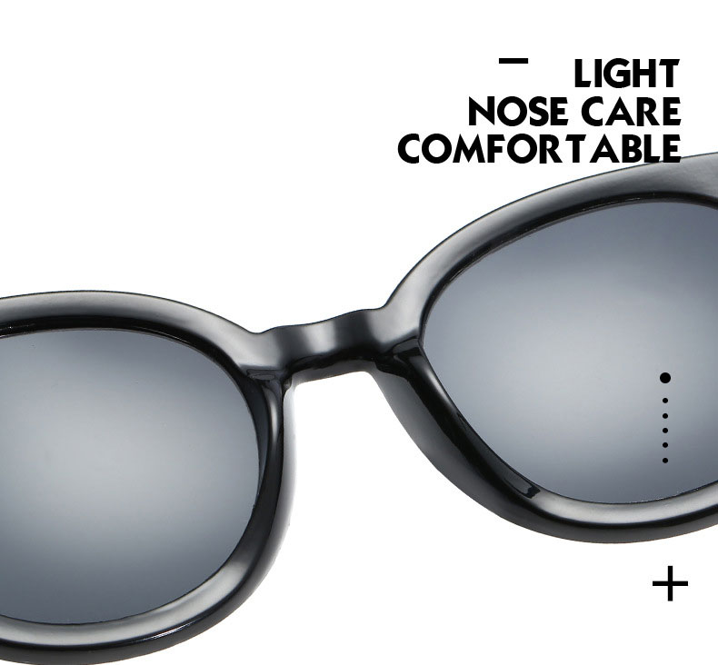sunglasses women (4)