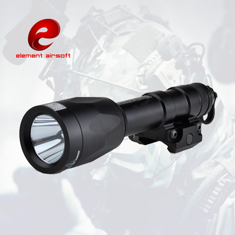 EX 362 Element M600P Softair Wapens Arsoft Armas Gun Light Surefir Lantern For Hunting Scout light 47 Weapons Airsoft Flashlight