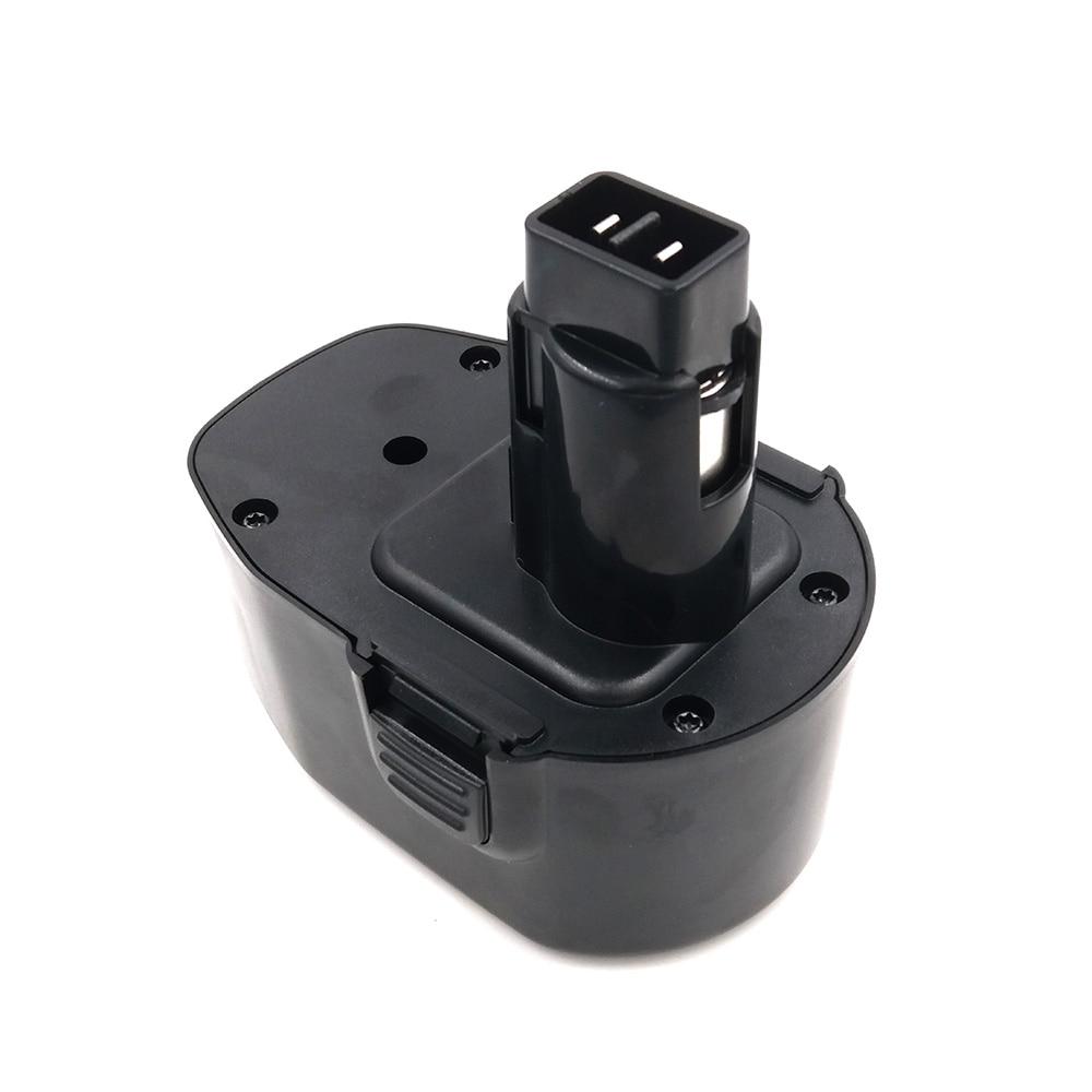 power tool battery Dew,14.4A 2000mAh,Ni-CD,DC9091,DE9038,DE9091,DE9092,DW9091,DW9094,DE9094,DW992K-2,DW994KQ,DW996K-2,DW996KQ
