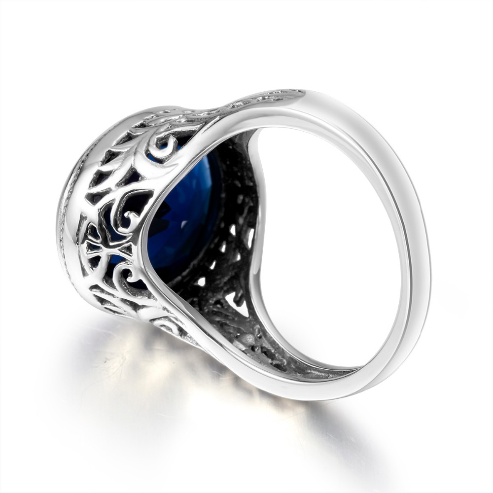 gemstone sapphire cabochon jewellery sydney william christopher