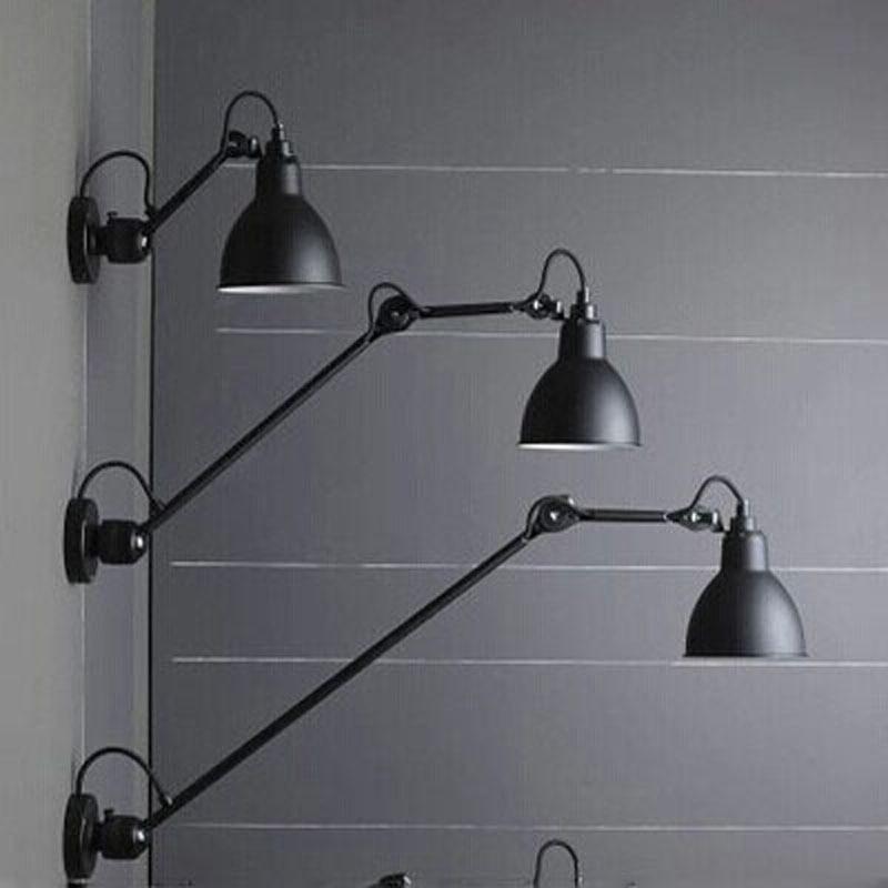 Acquista all'ingrosso online lampade da parete di design da ...