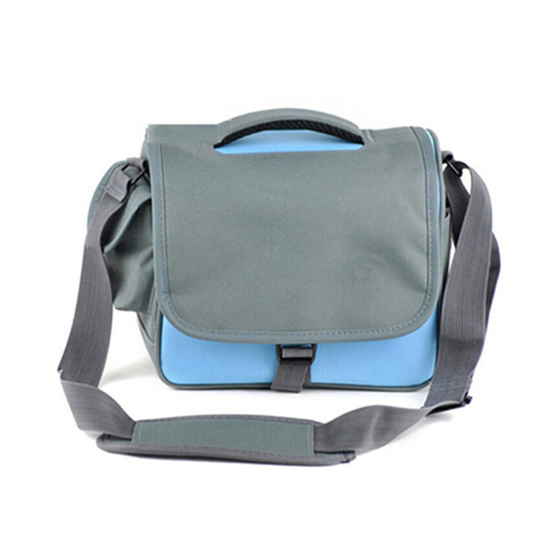 Waterproof Camera Bag Case (3)