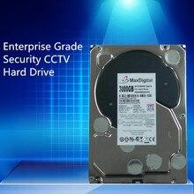 3000 ГБ SATA 3.5 «предприятия Класс видеонаблюдения жесткий диск Гарантия 1 год