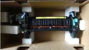 90% Original New RM1-5606 RM1-5550 Fuser Assembly Unit For HP CP4025/CP4525/CM4540 Heating Unit/Fuser Assy original jc96 04535a fuser unit fuser assembly for samsung ml3471 ml3470 scx5635 scx5835 scx5638 5890 scx5935 phaser 3435 3635