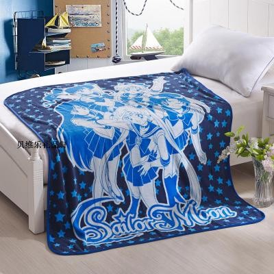 Sailor Moon 140100