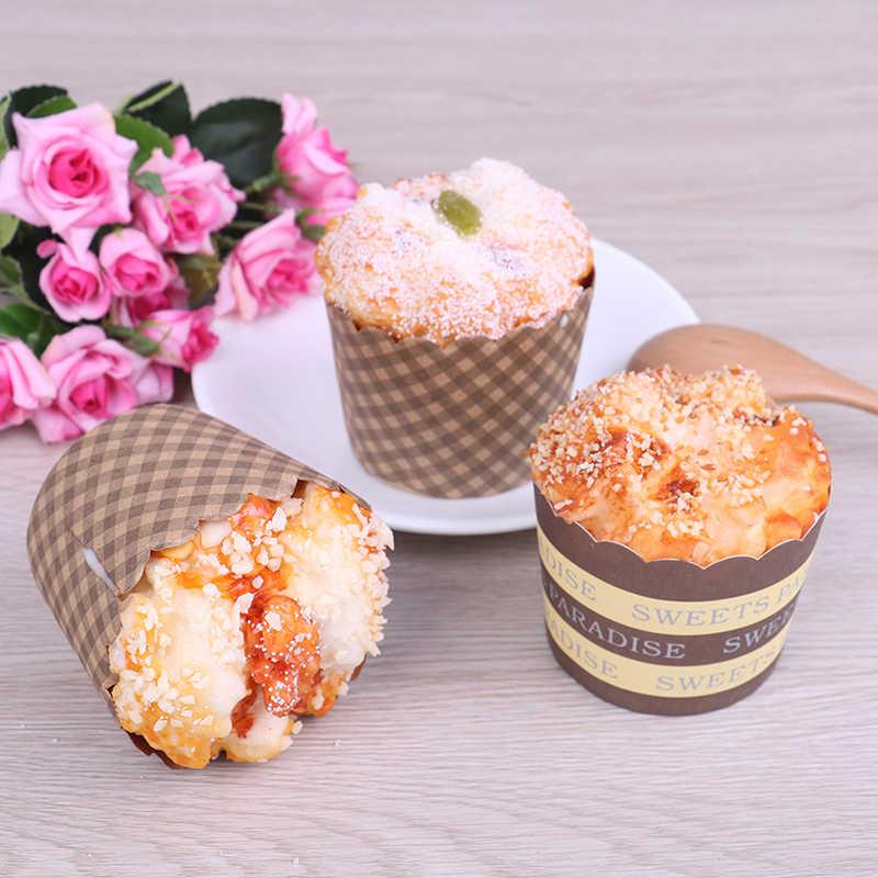 1х Искусственные Поддельные пончики модель моделирования искусственный бутафорский торт украшения в виде хлеба торт хлебобулочные ремесла Детская кухонная игрушка