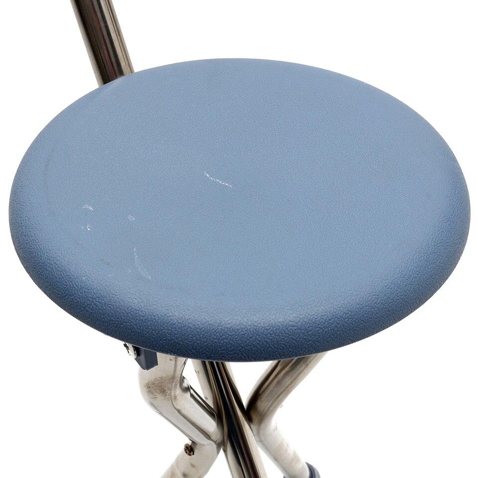 cane stuhl unten ersatz