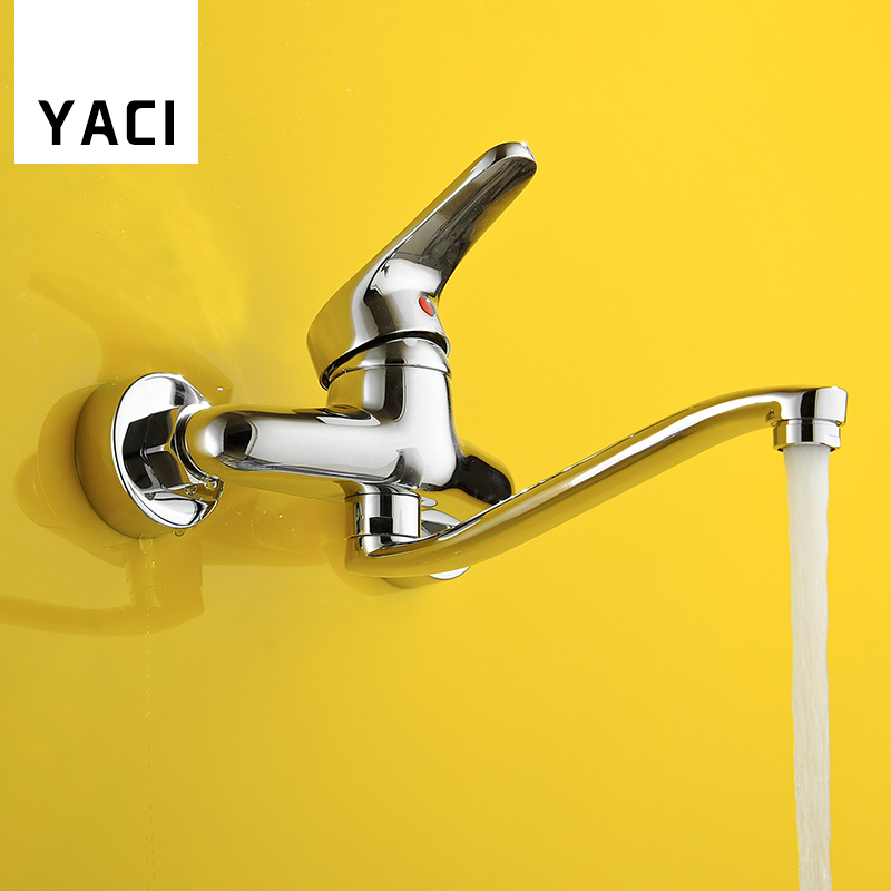 Shower Faucet  High Quality Modern Single Handle Wall Mounted Polished Chrome Solid Brass Hot Bath Thermostat Mixer MW-YC8004 wall mounted two handle auto thermostatic control shower mixer thermostatic faucet shower taps chrome finish