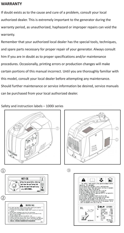 7-Warranty .jpg