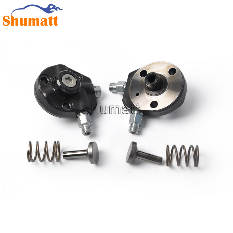 Hot Selling Original Reconditioned 294090 0080 90 Diesel Pump Spare Parts Common Rail Plunger for HP3