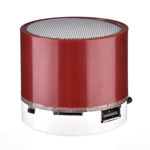 Image 3 - S10 Stereo Bluetooth Lautsprecher Unterstützung U Disk TF Karte Universal Handy Musik Mini Wireless Outdoor Tragbare Woofer Subwoofer