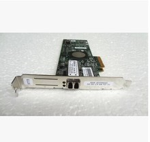 original P6 520 550 5773 PCI-E10N7249 selling with good quality and contacting us
