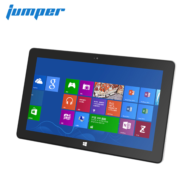 11.6 inch 2 in 1 tablet Apollo Lake N3450 tablets 1920 x 1080 IPS 6GB RAM 64GB ROM windows tablet Jumper EZpad 6 pro tablet pc