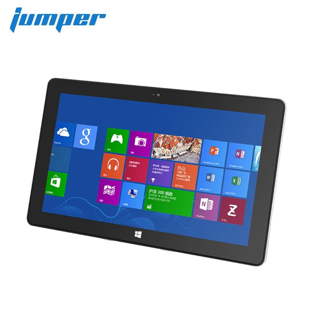 11.6 pouces 2 en 1 tablette Apollo Lake N3450 tablettes 1920x1080 IPS 6 GB RAM 64 GB ROM windows tablette Jumper EZpad 6 pro tablette pc