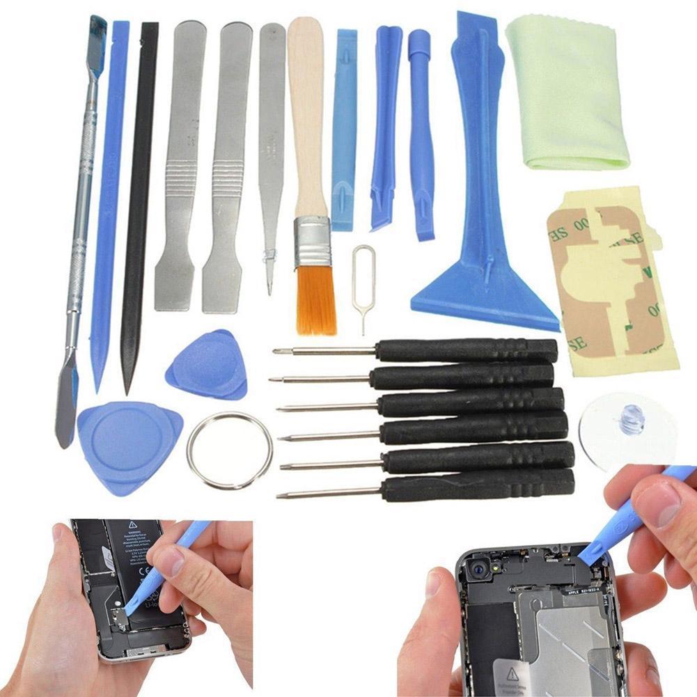 Cheap Iphone  Screen Repair Kit