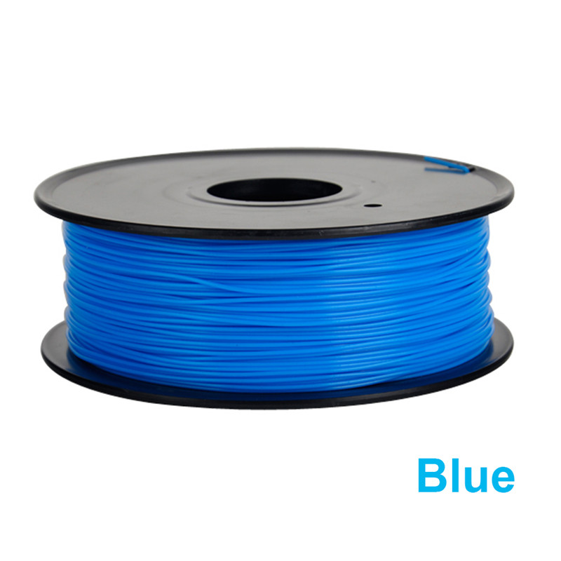 Anet filamento da impressora 3d 1 kg