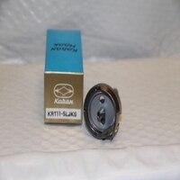 sewing mchine part KRT11 5LJKR Koban Hook For JUKI LUH 521,527, NAKAJIMA 242L, (B1830 521 HAO) NEW