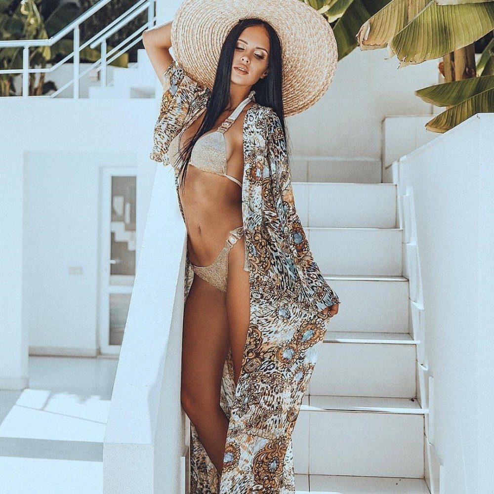 swimming suit for women brazilian bikini set sexy swimsuit 2 piece swim suit women swimwear push up victoria secret glitter 2