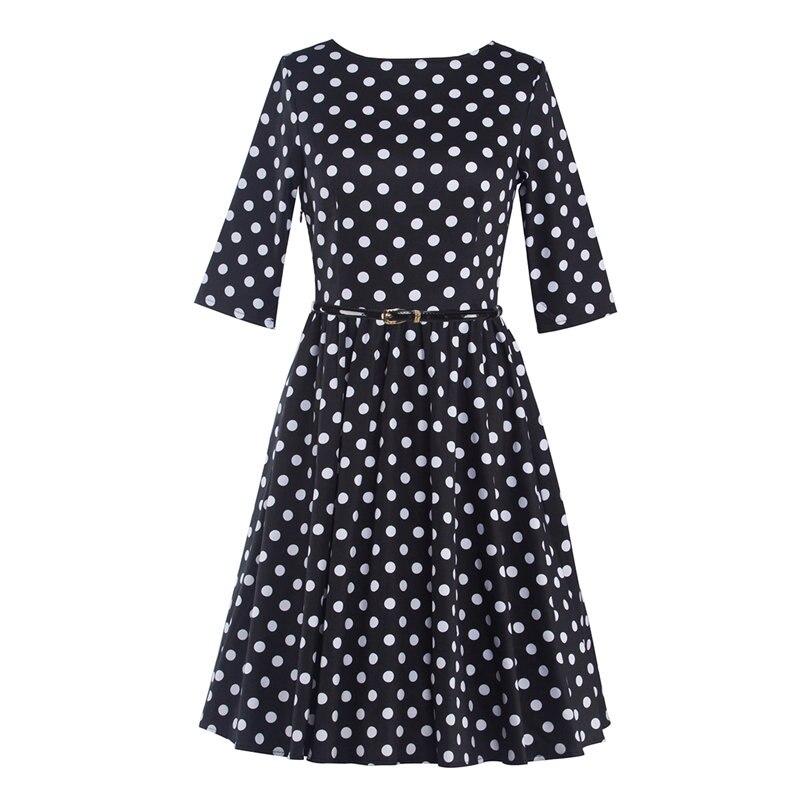 1950 s femme au foyer robe promotion achetez des 1950 s for Femme au foyer 1950