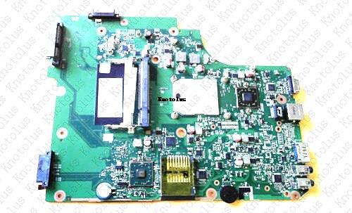 V000185580 6050A2250801 for TOSHIBA Satellite L505D laptop motherboard  Free Shipping 100% test okV000185580 6050A2250801 for TOSHIBA Satellite L505D laptop motherboard  Free Shipping 100% test ok