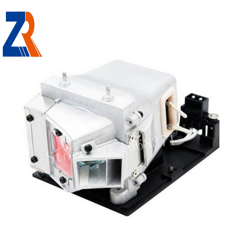 все цены на  Original Projector Lamp with housing BL-FP230I / SP.8KZ01GC01 for HD33 HD3300 HD3300X HD300X  онлайн