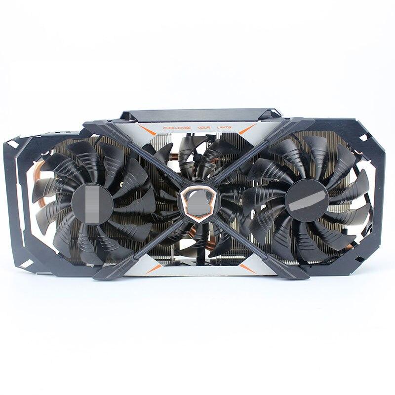Pour DELL Optiplex 3020 M 9020 M 3040 M 3046 M 7040 M 019P4P ventilateur de refroidissement processeur refroidisseur maître radiateur ventilateur