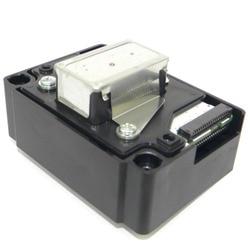 Głowica drukująca EPSON C110 C120 WORK30 WORK310 C110 C120 ME70 ME1100 ME650F c1100 TX525 TX525FW drukarki