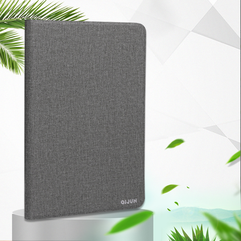 Ultra-thin Case For <font><b>Lenovo</b></font> Tab 2 <font><b>A7</b></font>-10 <font><b>A7</b></font>-<font><b>10F</b></font> <font><b>A7</b></font>-20 <font><b>A7</b></font>-20F <font><b>Tab2</b></font> <font><b>A7</b></font> 20 10 Tablet Case Stand Cover Flip Fashion PU Leather Cover image