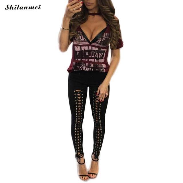 Fitness Legging Womens Leggings Pants Black Cut Out Lattice Detail High  Waist Leggings Workout Clothes for Women 17f4ae841a0