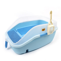 cat-litter-tray-plastic-scoop-scooper-box-sand-pet-wc-restroom-toilet-for-cat-house-animal-wc-toilet-for-cats-cat-nip-ddm2358