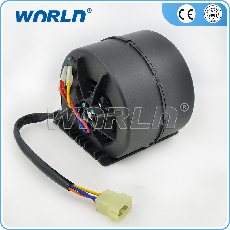Ac Fan Motor >> Us 35 51 11 Off 24v Auto Ac Fan Interior Blower Motor Cw For Bus 6401529e In Air Conditioning Installation From Automobiles Motorcycles On
