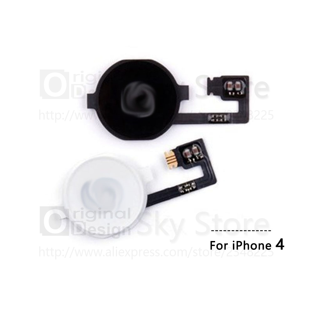 Iphone Home Button Design ~ Instahomedesign.us
