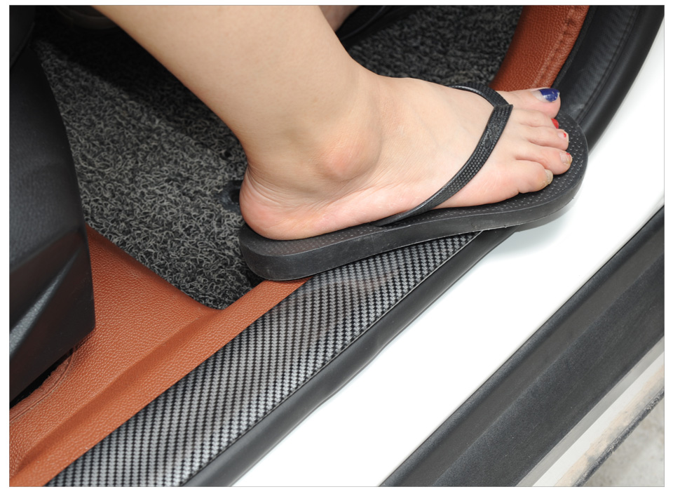 Car-Styling-Mouldings-Bumper-Strip-Protector-Car-Auto-Trunk-Decoration-Strip-Bumper-Lip-Kit-Car-Rubber-Strip-Splitter-Body_04