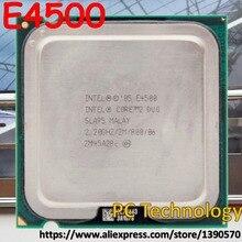 Intel Core i5-4670S i5 4670S Quad-Core LGA1150 Desktop CPU 100% Desktop Processor
